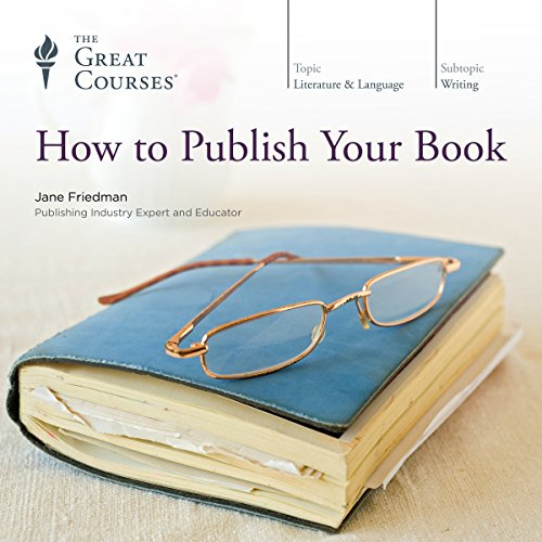 How to Publish Your Book ()