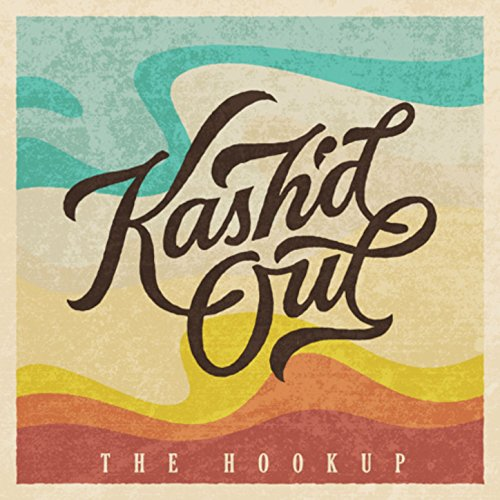 The Hookup [Explicit]