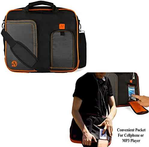 f6090c0c6628 Shopping Oranges or Browns - Eccris Inc (Ships from USA) - Luggage ...