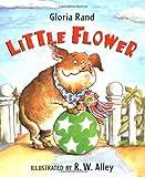 Little Flower, Gloria Rand, 080506480X