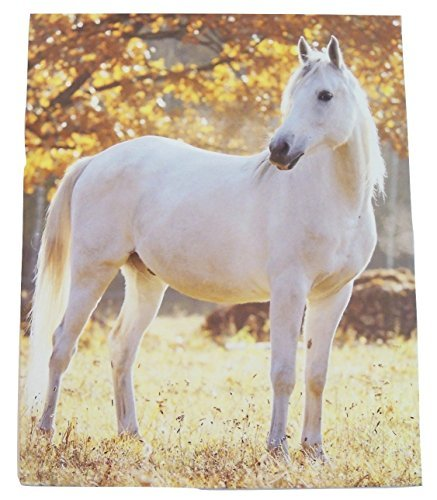 staples-two-pocket-paper-folder-animal-folder-peaceful-white-stallion-by-staples
