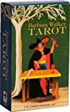 Barbara Walker Tarot, Barbara Walker, 0880792922