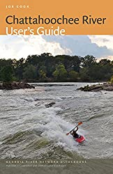 Chattahoochee River User's Guide (Georgia River Network Guidebooks)