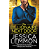 The Billionaire Next Door (Billionaire Bad Boys Book 2)