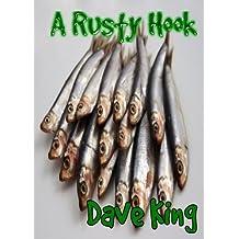 A Rusty Hook