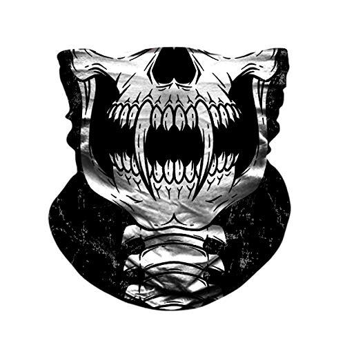 JOEYOUNG Skull...