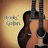 Brooks Guitars