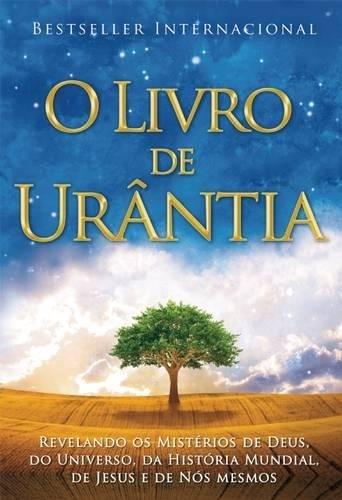 O Livro de Urântia