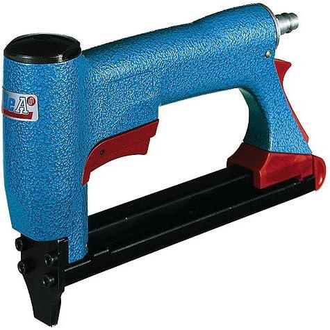 Pneumatic Tacker 1//2 Crown Upholstery Stapler