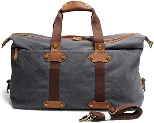 2d49e9fe8e7f Shopping Whites or Browns - Canvas - Carry-Ons - Luggage - Luggage ...
