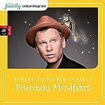 Peterchens Mondfahrt (Eltern family Lieblingsmärchen 6) | Gerdt von Bassewitz