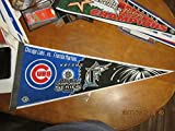 2003 national League series chicago Cubs vs Florida marlins Pennant