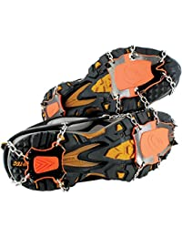 XTR Extreme Outdoor Traction