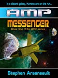 Free eBook - AMP Messenger