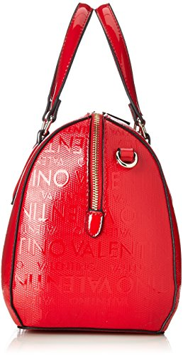 Red Mario Valentino Valentino Handle Top Women's Clove Rosso 003 Bags by SwEwP5q8