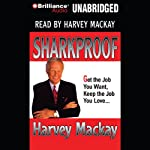 Sharkproof | Harvey Mackay