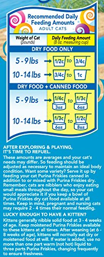 Purina-Friskies-Seafood-Sensations-Dry-Cat-Food