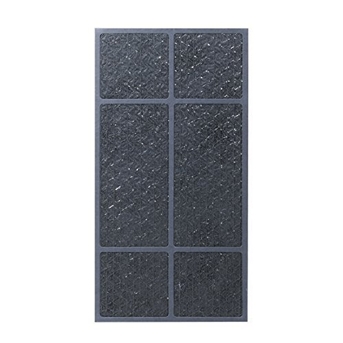High quality air treatment Atmosphere Replacement Carbon (Odor) Filter