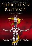 Born of Silence, Sherrilyn Kenyon, 0446573310