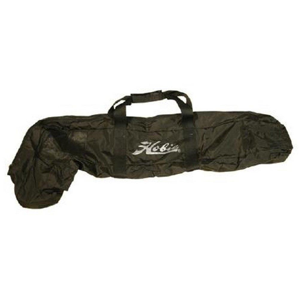Hobie - Bag - Aka Carry - Ti - 79526002