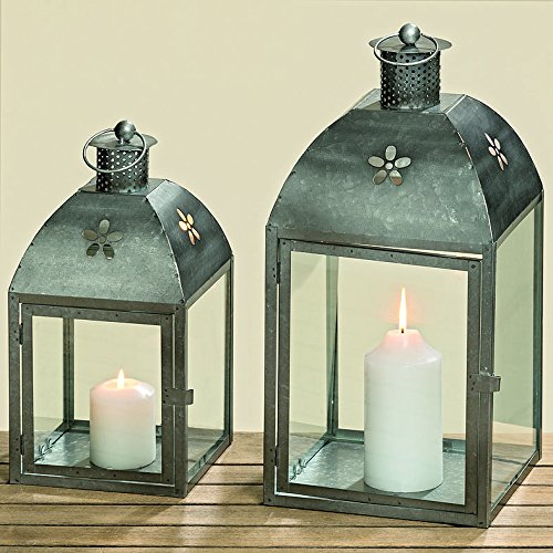 Cute Trendy And Affordable Shabby Chic Home Decorations