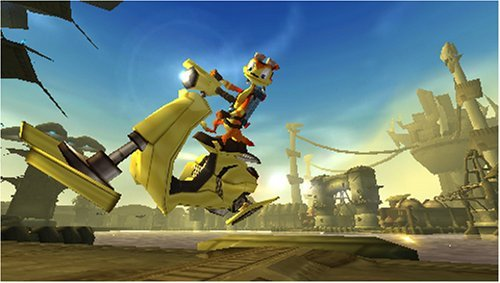 Daxter (Certified Refurbished) by Sony (Image #4)