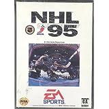 NHL Hockey '95