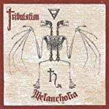 TRIBULATION, Melancholia - Mini-CD-Digi by TRIBULATION (2016-01-15)