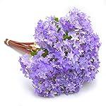 12-pcslot-Lovely-Purple-Mini-Hydrangea-Artificial-Fake-plastic-Mini-Fresh-Silk-Flower-Arrangement-Home-Home-Decorative-Flowers-Bouquet-Dining-table-Hotel-party-Wedding-DIY-Craft-fake-flores-marriage-d