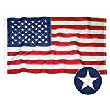 Best American Flag 3x5 Outdoors - USA Flag, American Flag 3x5 Waterproof USA Flags Review