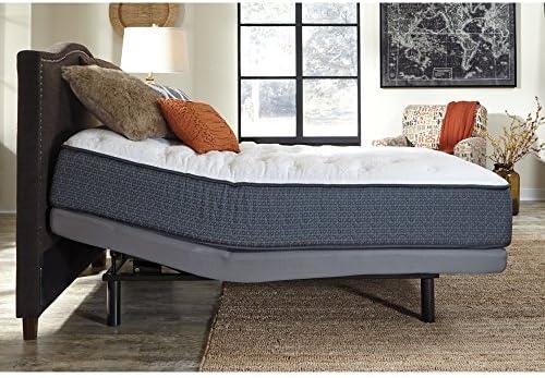 home, kitchen, furniture, bedroom furniture, mattresses, box springs,  mattresses 1 image Ashley Furniture Signature Design - Sierra Sleep - Limited Edition promotion