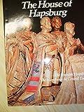 One Family, Two Empires, Joyce Milton and Caroline Davidson, 0150040318