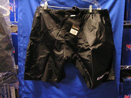 - Easton Girdle Shell Senior Black Size XXL