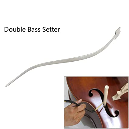 Amazon Com Cello Double Bass Sound Post Setter Upright