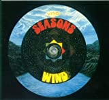 Seasons by Wind