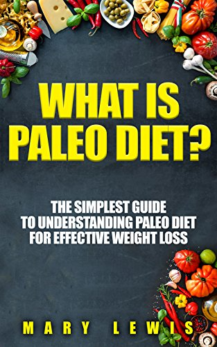 What is Paleo Diet? The Simplest Sign to Understanding Paleo Diet For Effective Weight Loss (what is paleo diet, paleo diet, ketogenic diet, paleo diet for beginners, paleo for beginners)