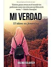 MI VERDAD: El islam en femenino