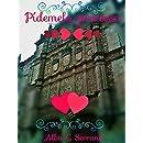 Pídemelo, preciosa (Spanish Edition)