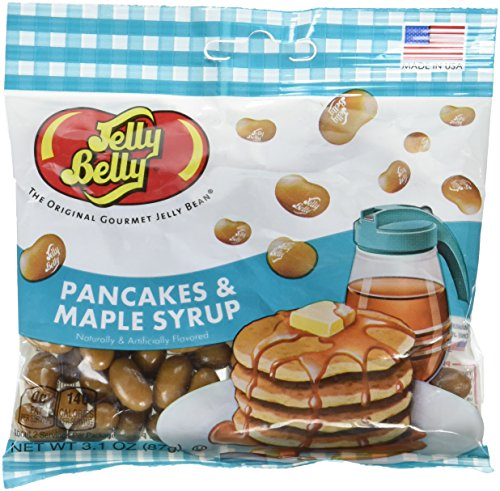 Jelly Belly Jelly Beans - Pick Any Flavor - )