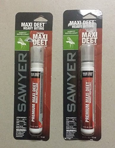 mouse-over-image-to-zoom-have-one-to-sell-sell-now-2-pack-sawyer-premium-maxi-deet-insect-repellent-
