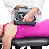 Thumper Maxi Pro Professional Massager