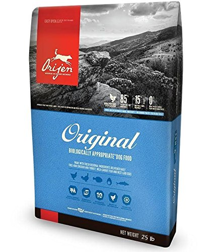 Orijen Original Dry Dog Food product image
