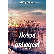 Dalent anhygoel (Welsh Edition)