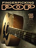 Fingerpicking Pop, Hal Leonard Corp., 0634065394