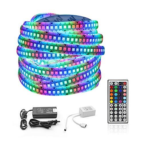 Led Flexible Strip Light Price in US - 9
