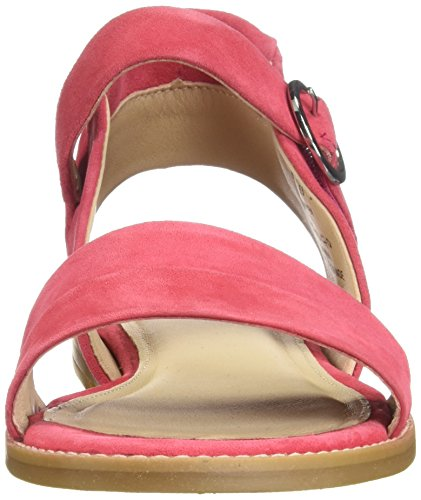 paradise Chrissie Para Abia Rosa Pink Vl Hush Puppiesabia Mujer 06qPP4w