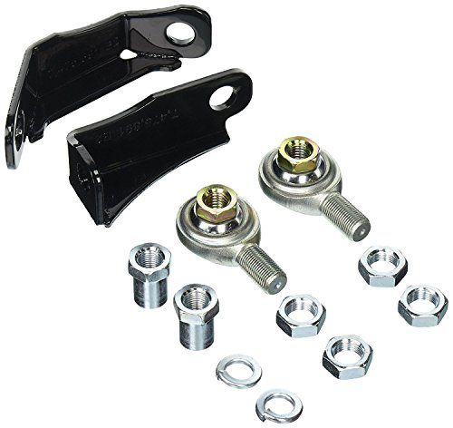Bestselling Suspension Idler Arm Repair Kits