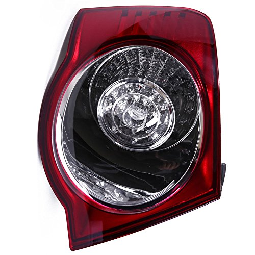 Mk5 Led Tail Lights in US - 3