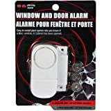 Battery Powered Window Alerts The World's Finest Window Alert (America's #1 Window Alerts) For Sale