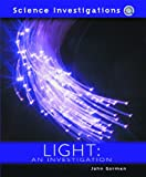 Light, John Gorman, 1404242864